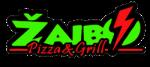 Žaibo Pizza & Grill